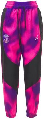 Nike Jordan Warm Up Pants
