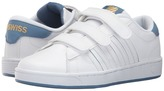 K-Swiss Hoke 3-Strap SP CMF Women's Tennis Shoes