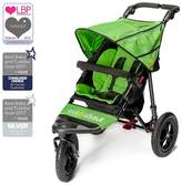Baby Essentials Out N About Nipper Single V4 Pushchair