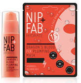 Nip + Fab NIP+FAB Ultimate Hydration Set!