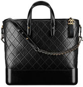 Chanel Chanel's Gabrielle Large Shopping Bag