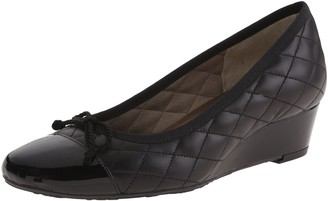 French Sole FS NY Women's Deluxe Pump
