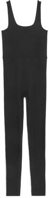 Arket SeamlessTM Yoga Bodysuit