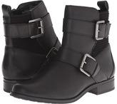 Aetrex Essence Kara Women's Boots
