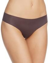Hanro Invisible Brazilian Bikini #71226