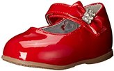 Josmo 50201 Mary Jane Infant dress shoes (Infant/Toddler)