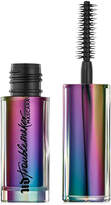 Urban Decay Troublemaker Mascara - Travel Size