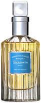 Smallflower Diamond Jubilee Bouquet Eau de Parfum by Grossmith (1.7oz Fragrance)