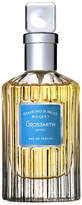 Smallflower Grossmith Diamond Jubilee Bouquet Eau de Parfum