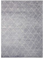 Calvin Klein Home Heath Alpine Area Rug