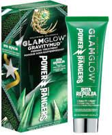 Glamglow Gravitymud Firming Treatment - Green Peel Off Mask Power Rangers Edition