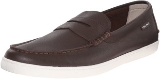 Cole Haan Men's Pinch Weekender Slip-On Penny Loafer