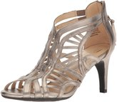Aerosoles Women's Flambe Dress Pump
