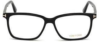 Tom Ford 55MM Blue Block Optical Glasses