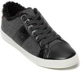 Tommy Hilfiger Cap Toe Sneaker