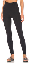Beyond Yoga Take Me Higher Long Legging in Black. - size M (also in XS)