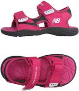 New Balance Sandals - Item 11136359