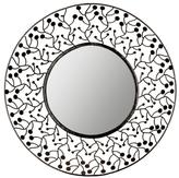 Safavieh Tree of Life Mirror