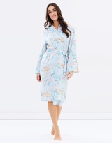 Papinelle Elodie Robe