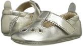 Old Soles T-Petal (Infant/Toddler)
