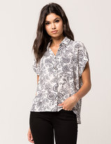 LIRA Ryanne Womens Shirt