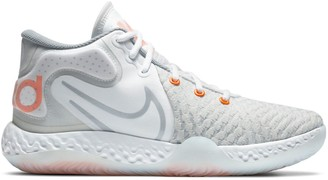 Nike KD Trey 5 VIII Men's Basketball Shoes