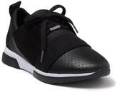 Ted Baker Cepal Strap Detail Running Sneaker