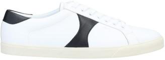 Celine Low-tops & sneakers