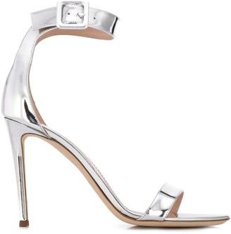 Giuseppe Zanotti Open Toe Sandals