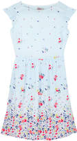 Cath Kidston Pickering Posy Dress