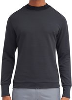 EFM Men's Memory Sweatshirt - Black