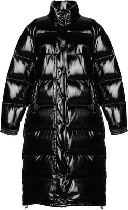 Alberta Ferretti Down jackets