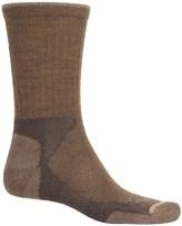 Lorpen Hiking Socks - Crew (For Men and Women)