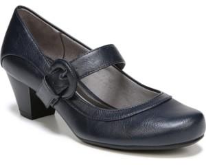 LifeStride Rozz Mary Jane Pumps Women's Shoes