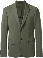 Joseph Smart blazer - men - Polyester/Spandex/Elastane/Viscose/PBT Elite - 46