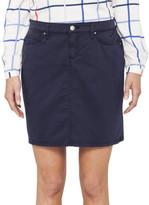 Tommy Hilfiger Judy 5 Pocket Skirt