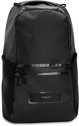 Timbuk2 Especial Shadow Backpack