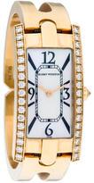 Harry Winston Avenue C Watch
