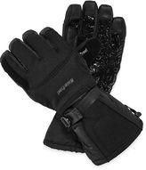 Winter Proof WinterProof Performance Ski Gloves
