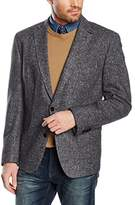 Carl Gross Men's Frampton SS Suit Jacket