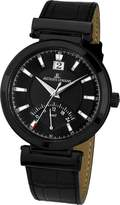 Jacques Lemans Verona 1-1697C - Men's Watch