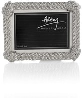 Michael Aram Rope Picture Frame