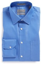 John W. Nordstrom Traditional Fit Dress Shirt