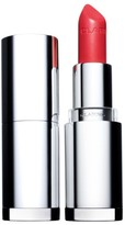 Clarins 'Joli Rouge' Perfect Shine Sheer Lipstick - 06 Fig