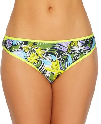 Prima Donna Pacific Beach Rio Bikini Bottom
