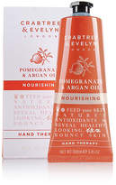 Crabtree & Evelyn Pomegranate & Argan Oil Hand Therapy 100ml