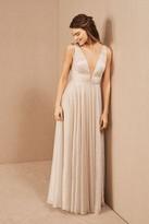 Jenny Yoo Carmen Dress