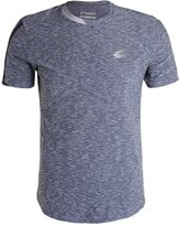Lotto Medley Sports Shirt Navy