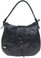 Roberto Cavalli Handbags - Item 45336717
