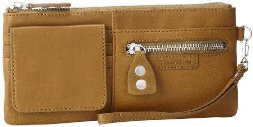 Ellington Leather Goods Eva Wristlet